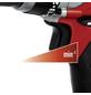 EINHELL Akkubohrschrauber »TE-CD 18 Li-Solo Power X-Change Serie, OHNE AKKU«, Power X-Change-Thumbnail