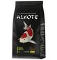 AL-KO-TE Grower Complete 6 mm-Thumbnail