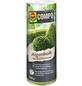 COMPO Algenkalk, 1 kg, schützt vor Buchsbaumzünsler-Thumbnail