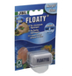 JBL Algenmagnet »FLOATY«, BxHxL: 2,5 x 3,5 x 4 cm, Kunststoff-Thumbnail