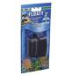 JBL Algenmagnet »FLOATY II«, BxHxL: 5 x 3 x 7 cm, Kunststoff-Thumbnail