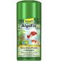 TETRA Algenvernichter »AlgoFin«, 500 ml-Thumbnail