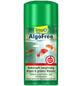 TETRA Algenvernichter »AlgoFree«, 500 ml-Thumbnail