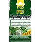 TETRA Algenvernichter Tetra Algo-Stop Depot 12 Tabletten-Thumbnail