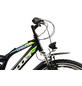LEADER All-Terrain-Bike, 21 Zoll, Herren-Thumbnail