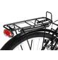 LEADER All-Terrain-Bike, 26 Zoll-Thumbnail