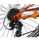 LEADER All-Terrain-Bike, 26 Zoll, Herren-Thumbnail