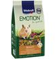 VITAKRAFT Alleinfuttermittel »Beauty«, für Hamster-Thumbnail