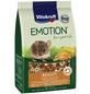 VITAKRAFT Alleinfuttermittel »Beauty«, für Mäuse-Thumbnail