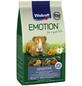 VITAKRAFT Alleinfuttermittel »Sensitive«, für Meerschweinchen-Thumbnail