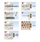 TOX Allzweckdübel, Polyethylen, 4 Stück, 12 x 76 mm-Thumbnail