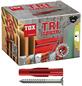 TOX Allzweckdübel, Polyethylen, 50 Stück, 6 x 36 mm-Thumbnail