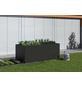 KGT Aluminium-Hochbeet »210«, BxHxL: 205 x 77 x 91 cm, Aluminium-Thumbnail