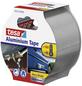 TESA Aluminiumband, aluminiumfarben-Thumbnail
