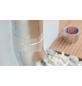 TESA Aluminiumband, aluminiumfarben, Breite: 4,8 cm, Länge: 10 m-Thumbnail
