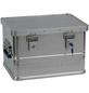 ALUTEC Aluminiumbox »CLASSIC«, BxHxL: 33,5 x 27,0 x 43 cm, Aluminium-Thumbnail