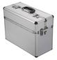 ALUTEC Aluminiumrahmenkoffer »61800«, BxHxL: 36 x 22,0 x 46 cm, Kunststoff-Thumbnail