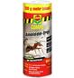 COMPO Ameisen-frei 600 g im Display-Thumbnail