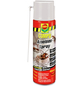 COMPO Ameisen-Spray 400 ml-Thumbnail