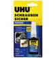 UHU Anaerober Klebstoff »Spezialklebstoffe«, 11 g-Thumbnail