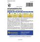 KIEPENKERL Ananaskirsche peruviana Physalis »Goldmurmel«-Thumbnail