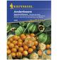 KIEPENKERL Andenbeere peruviana Physalis »Kapstachelbeere«-Thumbnail