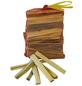 Anfeuerholz, Nadelholz, Restfeuchte: 15 %, 5 dm³-Thumbnail