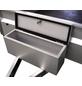 STEMA Anhänger-Deichselbox, HxL: 20 x 50 cm, Stahl-Thumbnail