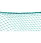 CONNEX Anhängernetz Polyethylen (PE)-Thumbnail