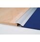 CARL PRINZ Anpassungsprofil, BxHxL: 38 x 6.5 x 900 mm-Thumbnail