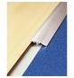 CARL PRINZ Anpassungsprofil »D.O.S.«, 2700 x 38 x 15 mm-Thumbnail