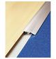 CARL PRINZ Anpassungsprofil »D.O.S.«, silberfarben, BxLxH: 38 x 930 x 15 mm-Thumbnail