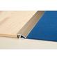 CARL PRINZ Anpassungsprofil »LPS 220«, 2700 x 44 x 14 mm-Thumbnail