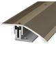 CARL PRINZ Anpassungsprofil »LPS 220«, edelstahlfarben, BxLxH: 44 x 1030 x 14 mm-Thumbnail
