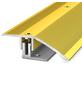 CARL PRINZ Anpassungsprofil »LPS 220«, goldfarben, BxLxH: 44 x 930 x 14 mm-Thumbnail