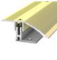 CARL PRINZ Anpassungsprofil »LPS 220«, saharagelb, BxLxH: 44 x 900 x 19 mm-Thumbnail