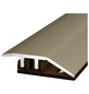 CARL PRINZ Anpassungsprofil »PROFI-DESIGN«, 900 x 34 x 6 mm-Thumbnail