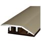 CARL PRINZ Anpassungsprofil »PROFI-DESIGN«, edelstahlfarben, BxLxH: 34 x 900 x 6 mm-Thumbnail