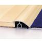 CARL PRINZ Anpassungsprofil »Profi-Tec Master«, BxHxL: 47 x 15 x 900 mm-Thumbnail