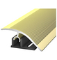 CARL PRINZ Anpassungsprofil »Profi-Tec Master«, BxLxH: 47x2700x15 mm-Thumbnail