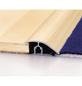 CARL PRINZ Anpassungsprofil »Profi-Tec Master«, BxLxH: 47x900x15 mm-Thumbnail