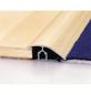 CARL PRINZ Anpassungsprofil »Profi-Tec Master«, BxLxH: 47x930x15 mm-Thumbnail