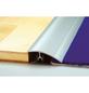 CARL PRINZ Anpassungsprofil »Profi-Tec XXL«, silberfarben, BxLxH: 54 x 900 x 20 mm-Thumbnail