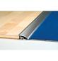 CARL PRINZ Anpassungsprofil »PS 400«, BxHxL: 50 x 15 x 1000 mm-Thumbnail