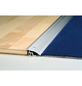 CARL PRINZ Anpassungsprofil »PS 400«, BxLxH: 50x900x15 mm-Thumbnail