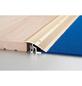 CARL PRINZ Anpassungsprofil »PS 400 XXL«, edelstahlfarben, BxLxH: 55 x 900 x 20 mm-Thumbnail