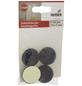 HETTICH Anschlagpuffer, selbstklebend, Kunststoff, Ø 30 x 11 mm-Thumbnail