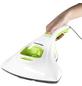 CLEAN MAXX Anti-Milbensauger »Cleanmaxx Antimilbensauger«, 300W, HEPA-Filter-Thumbnail