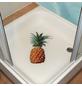 mySPOTTI Anti-Rutsch-Sticker, stepon, Ananas, 50x30 cm-Thumbnail