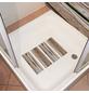 mySPOTTI Anti-Rutsch-Sticker, stepon, Stadtpanorama, 30x10 cm-Thumbnail